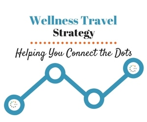Wellness Travel Strategy